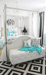 tiffany blue paint color tiffany blue bedroom for different look