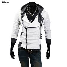 wholesale hoodies mens hoodie sweatshirt jacket jumper zipper