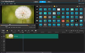 free download corel videostudio pro x6 portable