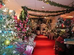 where to buy christmas lights where to buy christmas lights auckland localist