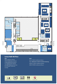 nyu dorm floor plans fsl brownstones housing home staging