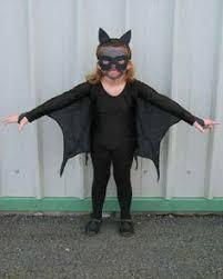 Bat Costume Halloween Diy Vampire Bat Costume Google Costumes Ljb Vampire