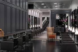 pictures ofhair salons hair salon interior designers dubai