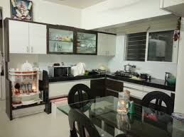 kitchen design in pune in kitchen trolley designs pune trolley in