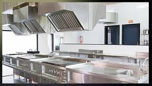 kitchen equipments sink unit distributor channel partner from