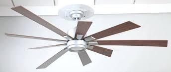 72 ceiling fan lowes 72 inch ceiling fan lowes ceiling fan inch ceiling fan outdoor