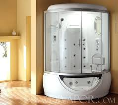 small steam shower small steam shower steam baths superior small steam shower designs