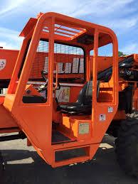 2006 lull 1044c54 series ii sold web equipment
