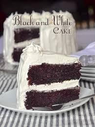 white velvet cake so deliciously moist with a beautifully light
