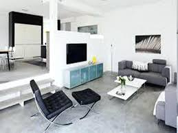 Living Room Sets For Apartments Apartment Living Room Sets Apartment Living Room Set Fascinating