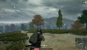 pubg official release playerunknown s battlegrounds for pc review rating pcmag com