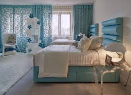 Modern Curtain Ideas by Top Tips For Modern Style Curtains In Home