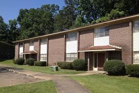 westhill apartments laurel ms apartment finder