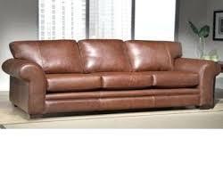 Costco Sofa Sleeper Cheers Clayton Leather Sofa Costco Www Redglobalmx Org