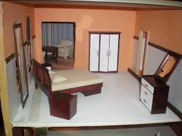 Feng Shui Bedroom Furniture Placement Bedrooms Furniture Placement Custom Bedroom Placement Ideas Home