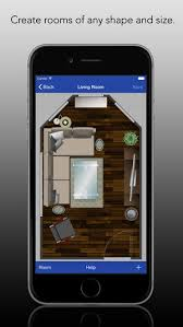 room layout app rooms easy room layouts on the app store