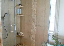 27 bathroom shower remodeling pictures bath remodel st louis
