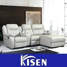 Movie Theater Sofas Theater Reclining Seats Near Me Home Theatre Sofa Recliners Fabric