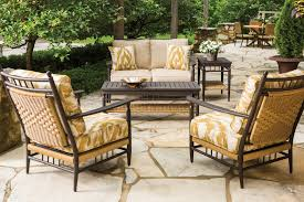 Outdoor Furniture Breezesta Recycled Poly Patio U0026 Outdoor Braden U0027s Lifestyles Furniture Knoxville