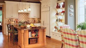 country kitchen furniture stores kitchen inspiration southern living