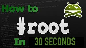 how to jailbreak an android phone how to root android in 30 seconds without risking warranty