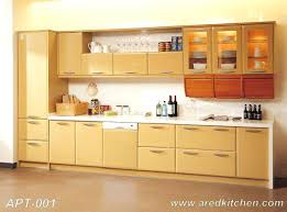 Kitchen Cabinets In China Kitchen Cabinets Frequent Flyer