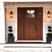 Front Entrance Light Fixtures by Front Door Lighting Images Entry Victorian With Front Entrance