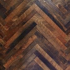 best 20 herringbone wooden floors ideas on pinterest chevron in