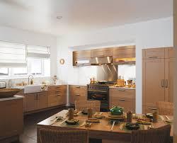 cuisine poesie arthur bonnet authentic kitchens models and creations
