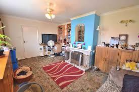 Landes Dining Room Property For Sale Les Landes Clos Landes Du Marche Vale