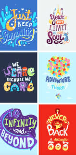 Cute Love Quotes From Disney Movies by Best 25 Pixar Up Quotes Ideas On Pinterest Up Quotes Disney
