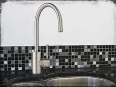 Made In Usa Kitchen Faucets by Jimmy Rigged Faucet For U0026 Cold Design And Ingenuity