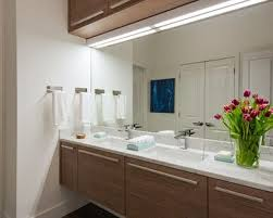 52 best houzz bathrooms featuring danze products images on