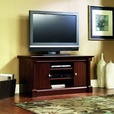 Small Bedroom Tv Stands Furniture Cymax Tv Stands For Living Room Furniture Design
