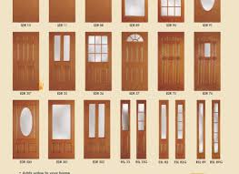 Peachtree Doors And Windows Parts by Full Size Of Double Entry Door Replacement Parts Illustrious
