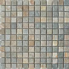 Slate Tile Bathroom Designs by 100 Bathroom Slate Tile Ideas Copper Rust Slate Tile Floor