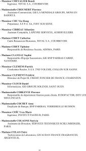 lapeyre siege social courbevoie recueil des actes administratifs pdf