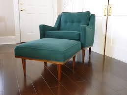 Mid Century Modern Settee Affordable Mid Century Modern Sofa Centerfieldbar Com