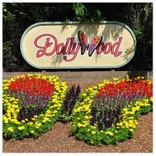 halloween city coupons 2015 4 things you really need to know about dollywood ticket prices