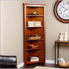 kids storage ideas bedroom bedroom best toy storage ideas that kids will love in