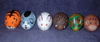 Easter Egg Decorating Funny by Funny Egg Decorating Ideas Home Design U0026 Architecture Cilif Com
