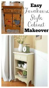 best ideas about small cabinet pinterest cabinets for amazing before and after transformation this small dining room cabinet must