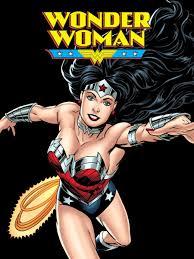 amazon dc comics justice league fleece throw blanket