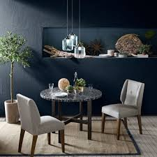 affordable dining room tables designer living