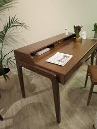 Mid Century Modern Furniture Designers By Design Interiors Inc Houston Interior Design Firm U2014 Mid