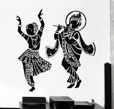 aliexpress com buy 2016 buddha dance indian hinduism wall