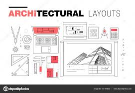 architectural layouts great architectural layouts images gallery architectural layout