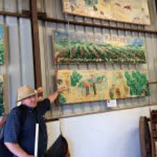 best tasting pixies are grown in the ojai valley u2013 the coast news