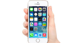 best black friday deals for iphone 6 best black friday iphone deals where to find iphone bargains
