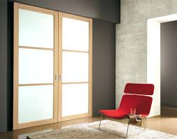 closet wood closet doors create a new look for your room with